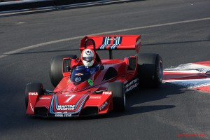 BrabhamAlfaBT45_MC_1200x_1007