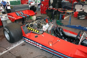BrabhamAlfaBT45_MC_1200x_1013