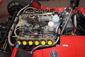 BrabhamAlfaBT45_MC_1200x_1014