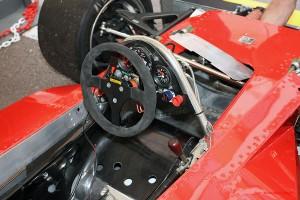 BrabhamAlfaBT45_MC_1200x_1015