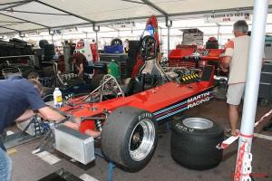 BrabhamAlfaBT45_MC_1200x_1016