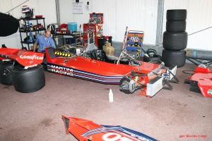 BrabhamAlfaBT45_MC_1200x_1021