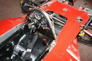 BrabhamAlfaBT45_MC_1200x_1023