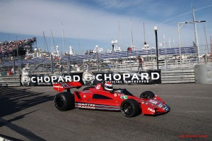 BrabhamAlfaBT45_MC_1200x_1027