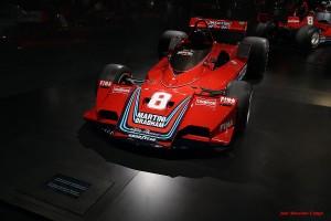 BrabhamAlfaBT45_MC_1200x_1031