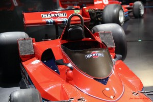 BrabhamAlfaBT45_MC_1200x_1034