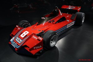 BrabhamAlfaBT45_MC_1200x_1036