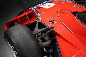 BrabhamAlfaBT45_MC_1200x_1038