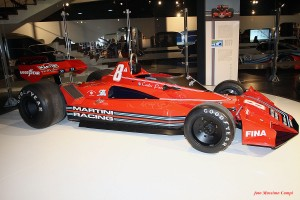 BrabhamAlfaBT45_MC_1200x_1043