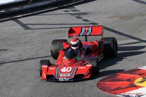 BrabhamAlfaBT45_MC_1200x_1048