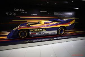 Porsche917_phCampi_1200x_1045