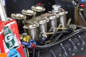 Cosworth_phCampi_1200x0002
