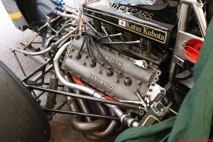 Cosworth_phCampi_1200x0004