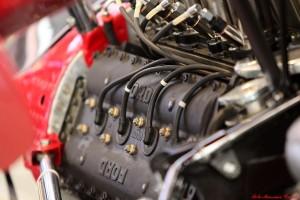 Cosworth_phCampi_1200x0006