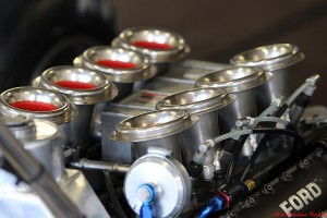 Cosworth_phCampi_1200x0008