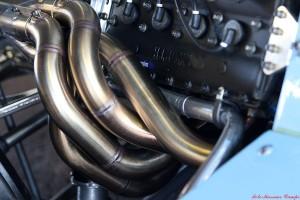 Cosworth_phCampi_1200x0009