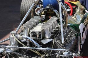 Cosworth_phCampi_1200x0010