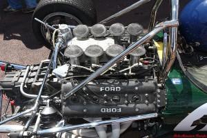 Cosworth_phCampi_1200x0014
