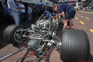 Cosworth_phCampi_1200x0015