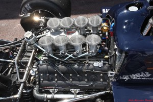 Cosworth_phCampi_1200x0016