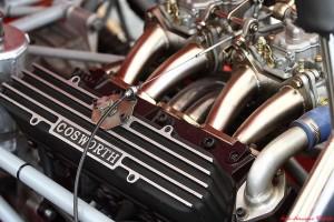 Cosworth_phCampi_1200x0026