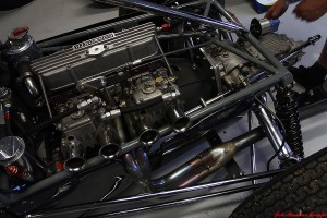 Cosworth_phCampi_1200x0031