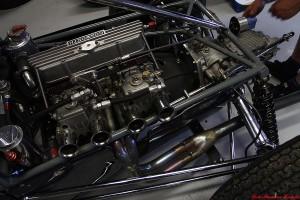 Cosworth_phCampi_1200x0031