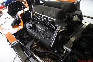Cosworth_phCampi_1200x0035