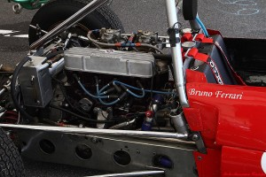 Cosworth_phCampi_1200x0037