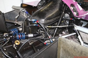 Cosworth_phCampi_1200x0038