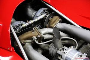 Ferrari126CK_MC5_0285_1200x