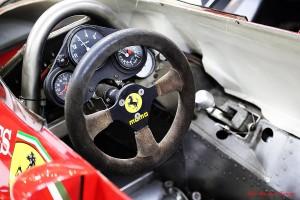 Ferrari126CK_MC5_0287_1200x