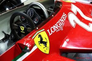 Ferrari126CK_MC5_0845_1200x