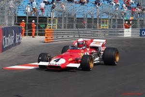 Ferrari312B_MC_1200x_1001