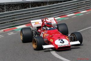 Ferrari312B_MC_1200x_1004