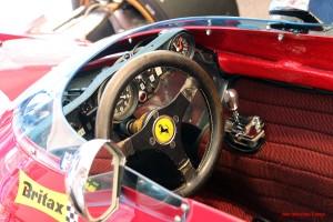 Ferrari312B_MC_1200x_1010