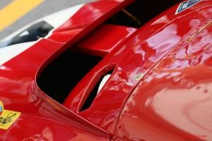 Ferrari312B_MC_1200x_1012