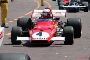 Ferrari312B_MC_1200x_1013