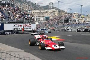 Ferrari312B_MC_1200x_1014