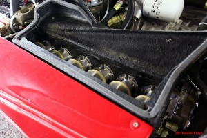Ferrari312B_MC_1200x_1021