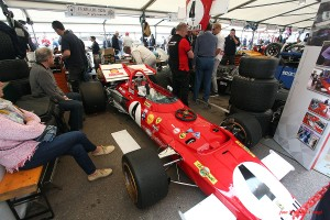 Ferrari312B_MC_1200x_1022