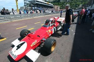 Ferrari312B_MC_1200x_1025
