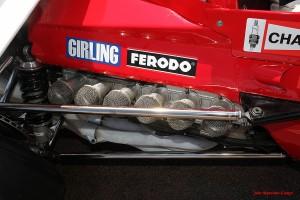 Ferrari312B_MC_1200x_1026