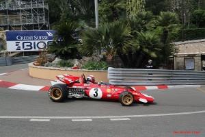 Ferrari312B_MC_1200x_1035