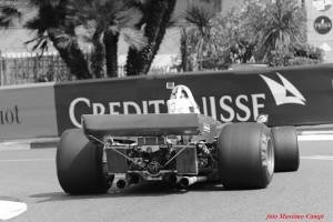 Ferrari312B_MC_1200xbn_1103