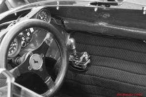 Ferrari312B_MC_1200xbn_1111