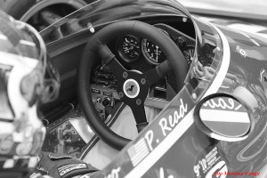 Ferrari312B_MC_1200xbn_1115