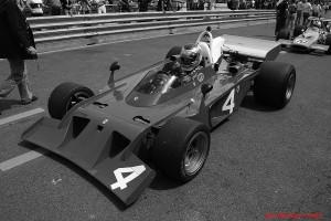 Ferrari312B_MC_1200xbn_1132