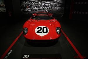 Ferrari275P_phCampi_1200x_1201