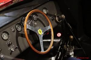 Ferrari275P_phCampi_1200x_1203